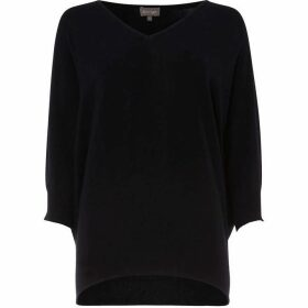 Phase Eight Kachina V Neck Knit