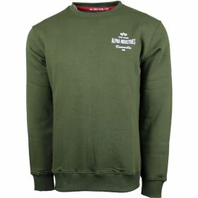 Alpha Industries Classic Sweater