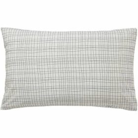 Scion Lintu Standard Pillowcase Pair