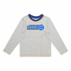 Esprit Kid Tee-Shirt
