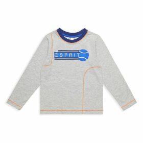 Esprit Kid Tee-Shirt
