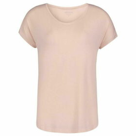 Betty Barclay Scoop Neck T-Shirt
