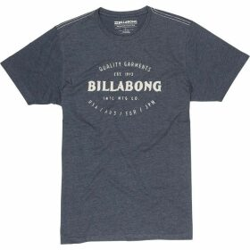 Billabong Oval Logo T-Shirt