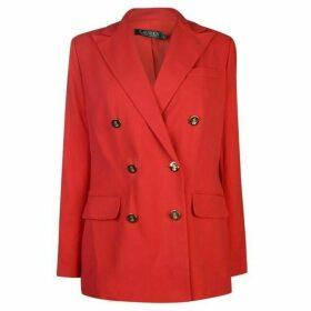Polo Ralph Lauren Ryen Jacket