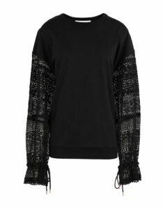 SEE BY CHLOÉ TOPWEAR T-shirts Women on YOOX.COM