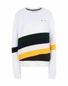 THE UPSIDE TOPWEAR Sweatshirts Women on YOOX.COM