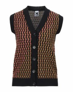 M MISSONI KNITWEAR Cardigans Women on YOOX.COM