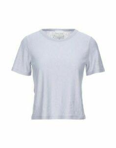 FORTE_FORTE TOPWEAR T-shirts Women on YOOX.COM