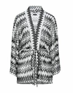 MC2 SAINT BARTH KNITWEAR Cardigans Women on YOOX.COM