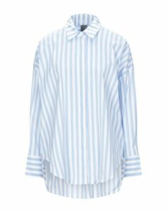 LORENA ANTONIAZZI SHIRTS Shirts Women on YOOX.COM