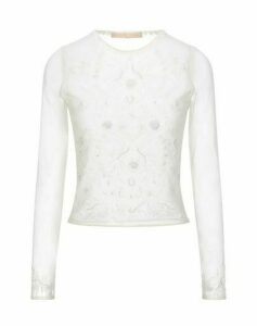 BROCK COLLECTION SHIRTS Blouses Women on YOOX.COM