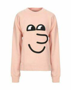 LOREAK MENDIAN TOPWEAR Sweatshirts Women on YOOX.COM