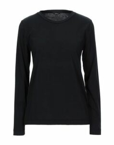 ASPESI TOPWEAR T-shirts Women on YOOX.COM