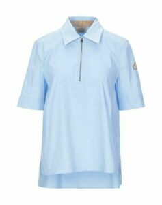 DONNAVVENTURA by ALVIERO MARTINI 1a CLASSE SHIRTS Blouses Women on YOOX.COM