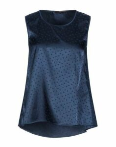 HIGH by CLAIRE CAMPBELL TOPWEAR Tops Women on YOOX.COM