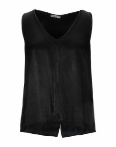 HOPE COLLECTION TOPWEAR Tops Women on YOOX.COM