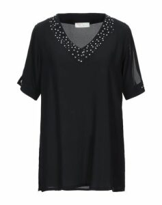 EAN 13 SHIRTS Blouses Women on YOOX.COM