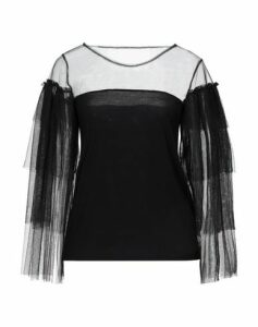 MARCIANO TOPWEAR T-shirts Women on YOOX.COM