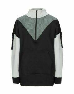KORAL TOPWEAR Sweatshirts Women on YOOX.COM
