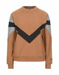 NA-KD TOPWEAR Sweatshirts Women on YOOX.COM