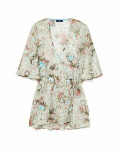 ELENA MAKRI SHIRTS Blouses Women on YOOX.COM