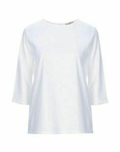 CIRCOLO 1901 TOPWEAR T-shirts Women on YOOX.COM
