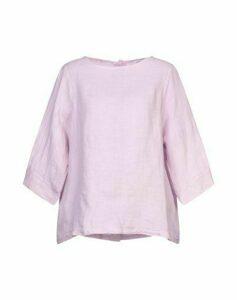 LFDL SHIRTS Shirts Women on YOOX.COM