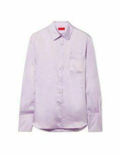 COMMISSION SHIRTS Shirts Women on YOOX.COM