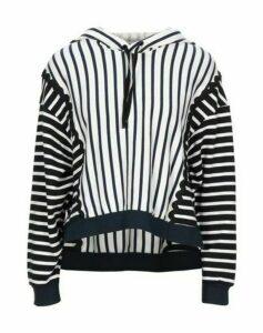 JONATHAN SIMKHAI TOPWEAR Sweatshirts Women on YOOX.COM