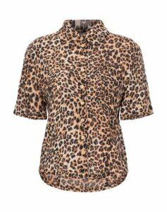 NANUSHKA SHIRTS Shirts Women on YOOX.COM
