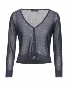 YES ZEE by ESSENZA KNITWEAR Cardigans Women on YOOX.COM
