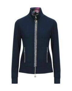 EAN 13 TOPWEAR Sweatshirts Women on YOOX.COM