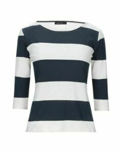 ARAGONA TOPWEAR T-shirts Women on YOOX.COM