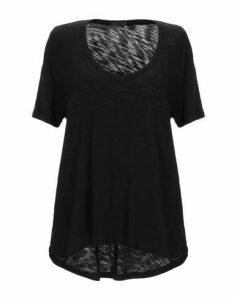 ATM ANTHONY THOMAS MELILLO TOPWEAR T-shirts Women on YOOX.COM