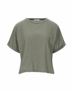 HOPE COLLECTION TOPWEAR T-shirts Women on YOOX.COM
