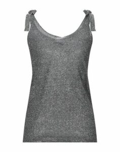 NUALY TOPWEAR Tops Women on YOOX.COM