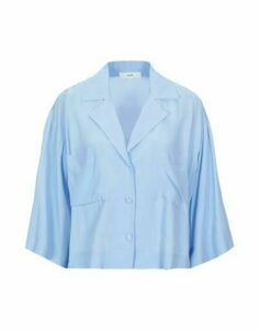 SUOLI SHIRTS Shirts Women on YOOX.COM