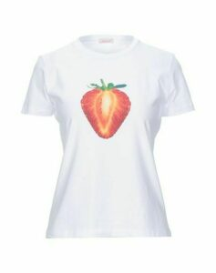 ROSSOPURO TOPWEAR T-shirts Women on YOOX.COM
