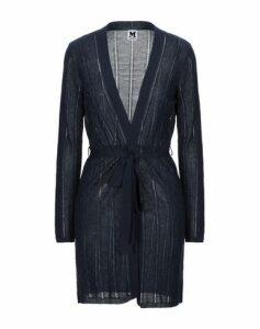 M MISSONI KNITWEAR Cardigans Women on YOOX.COM