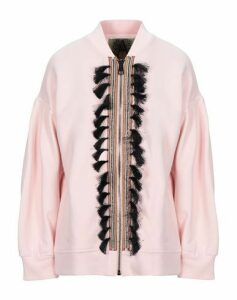ALESSANDRA CHAMONIX TOPWEAR Sweatshirts Women on YOOX.COM