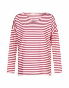 PDR PHISIQUE DU ROLE TOPWEAR T-shirts Women on YOOX.COM