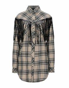 FAP  FILLES A PAPA SHIRTS Shirts Women on YOOX.COM