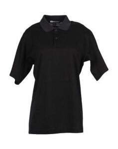 Y-3 TOPWEAR Polo shirts Women on YOOX.COM