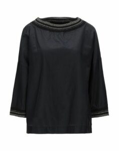 ROSSOPURO SHIRTS Blouses Women on YOOX.COM