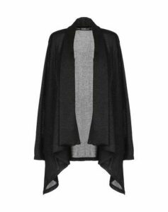 DONNA GI KNITWEAR Cardigans Women on YOOX.COM