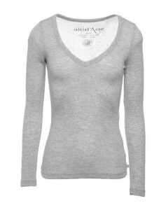 OTTOD'AME TOPWEAR T-shirts Women on YOOX.COM