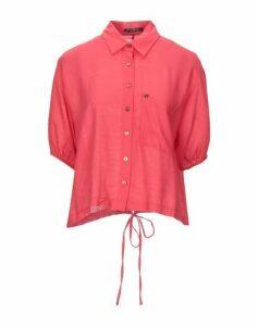 YES ZEE by ESSENZA SHIRTS Shirts Women on YOOX.COM