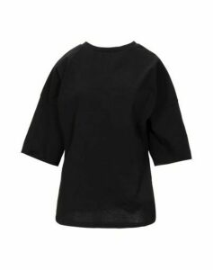 TELA TOPWEAR T-shirts Women on YOOX.COM