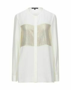 DEREK LAM SHIRTS Shirts Women on YOOX.COM