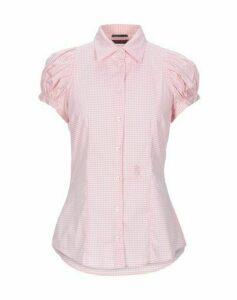 MARCIANO SHIRTS Shirts Women on YOOX.COM
